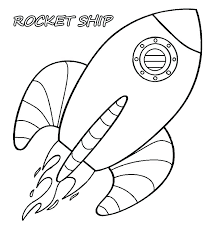 Ship Coloring Page Ship Coloring Pages Cruise Ship Coloring Pages