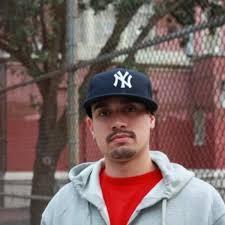 Adalberto Henriquez (394747712) on Myspace