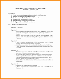 Beautiful Resume Of Caregiver Collection Documentation Template