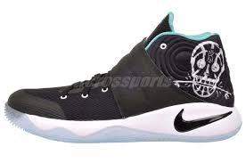 nike basketball shoes for girls black. picture 1 of 5 nike basketball shoes for girls black t