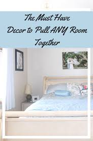 Small Picture Room Her Room Promo Code Nice Home Design Creative And Her Room