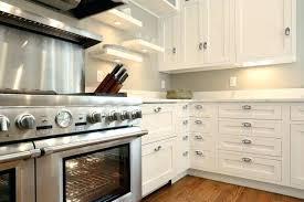 white cabinet hardware kitchen knobs on white cabinets kitchen hardware trends what color hardware for white white cabinet hardware white chapel hardware