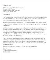 Cover Letter For Admission In University Marketing Internship ...