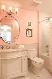 Coral Bathroom Decor Coral Bathroom Wall Decor Licious Remodeling Small Bathroom