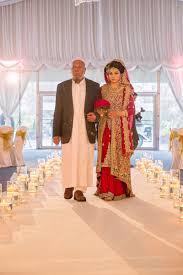 Bengali Wedding Photography The Marquee The British Muslim