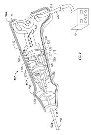 pyrometer wiring diagram related keywords suggestions wiring diagram besides current loop on pyrometer