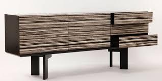 modern european furniture. Simple European Luxury European Furniture IQMatics Contemporary  And Modern Furniture R