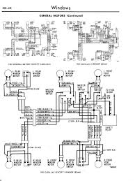 chevy diagrams universal power window wiring diagram at Gm Window Switch Wiring Diagram