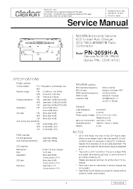clarion xmd1 wiring diagram schematics and wiring diagrams i need a wiring diagram for clarion dxz765mp cd player fixya