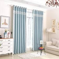 window treatments single panel patio door curtains grommet curtains curtain factory calico curtains