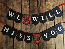 Office Farewell Party How To Plan The Best Leaving Party