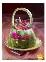 56 cute ideas for baby shower centerpieces the autocrat baby shower favors mini bottles kadoka net