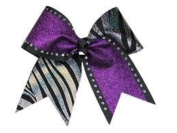 Small Picture 111 best Cheer bows images on Pinterest Cheer stuff