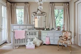 baby nursery nursery furniture cool unique baby cribs for adorable baby room baby nursery furniture white