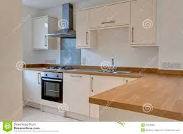 Coloured Kitchen Appliances Off White Cabinets White Appliances Cream Kitchen Appliances