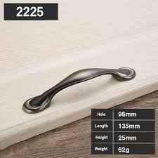 Handles For Kitchen Cupboards Drawer Pulls Poignee Meuble Cuisine