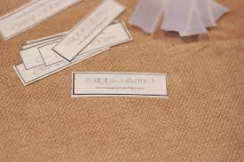 Diy Clothing Label Grits Giggles Diy Clothing Labels