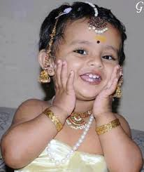 girls baby photos babies pictures indian traditional girls babies pictures indian