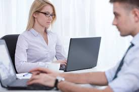 Employee Office Can I Classify A Worker As An Independent Contractor