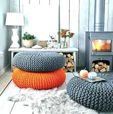 teal and orange decor teal and orange decor grey teal orange wall decor teal and orange