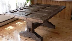 africa glass and dining winning large wooden town solid wood set table furniture cape room tables