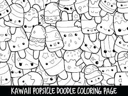 Coloring Pages Cute Coloring Pages For Girl To Print Girls Doll