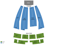 Cullen Performance Hall Seating Chart Cullen Performance Hall Seating Chart And Tickets