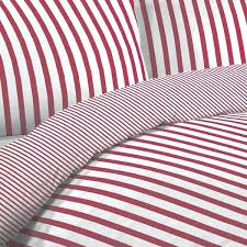 red and white striped sheet red and white striped bedding designs red and white striped sheets full red and white striped bedding uk