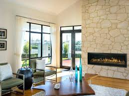 natural gas fireplace repair cost average of contemporary direct vent average cost of fireplace repair