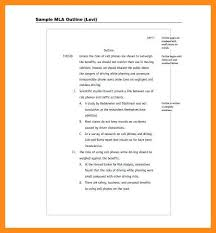 mla format of an essay 12 13 research essay example mla lascazuelasphilly com