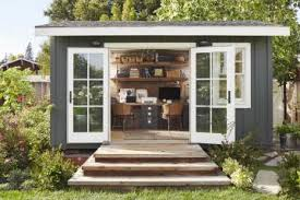 outdoor office shed. Outdoor Office Shed