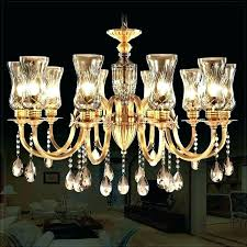 brass crystal chandelier brass crystal chandelier made in brass and crystal chandelier cleaning brass crystal chandelier