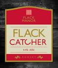 flak catcher