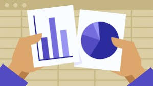 6 Key Points To Keep In Mind When Working With Graph Charts