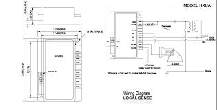 single pole double throw relay wiring diagram images cad cell wiring diagram cad circuit diagrams