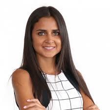 Professionals   Belén Ayala