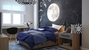 >attractive boy room decor 0 boys bedroom themes bedrooms emakriweuh  floor surprising boy room decor 21 wall art teen boy room decor nz