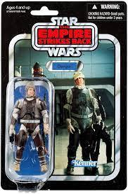 Star Wars Vintage Collection 2010 ...