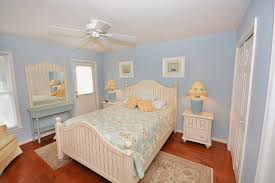 caribbean bedroom furniture. Bedroom Furniture: Caribbean Furniture Decorating Idea Inexpensive Amazing Simple On Home Ideas Creative