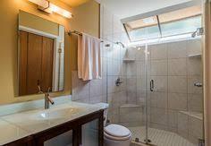 big bathroom designs. 20+ Big Bathroom Design Designs O