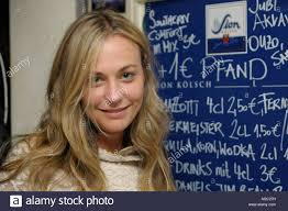 Abigail Tucker High Resolution Stock Photography and Images - Alamy