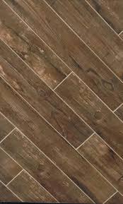 bathroom floor tile layout. Floor Tile Layout. Hardwood Kitchen More Plank Flooring 1 3 Bathroom Layout