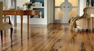 If You Are Thinking About Embarking On Some DIY To Lay Laminate Flooring  There Are A Few Things You Need To Consider Before You Begin.