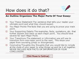 writing an outline essay argumentative essay outline templates language and culture essay domov