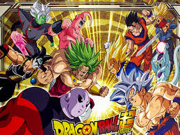 dragon ball super card game ultimate box battle cards