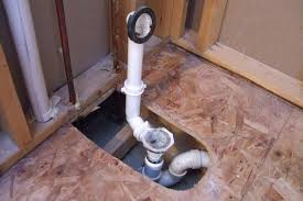 install bathtub drain photo 3 of 7 marvelous how to install tub drain awesome design 3