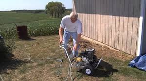 washer washer pressure usa mi tm power washer manual mitm pressure full size of large size of medium size of washer pressure washer pump mitm pressure washer pump oil mitm pressure washer wiring diagram