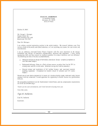11 12 Cover Letter Examples Harvard Southbeachcafesf Com
