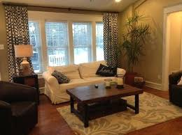 area rug ideas for family room next to our kitchen pictures rugs dining placement