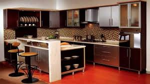 Cool Small Kitchen Kitchen Remodel Ideas Kitchen Remodel Ideas For Small Kitchens